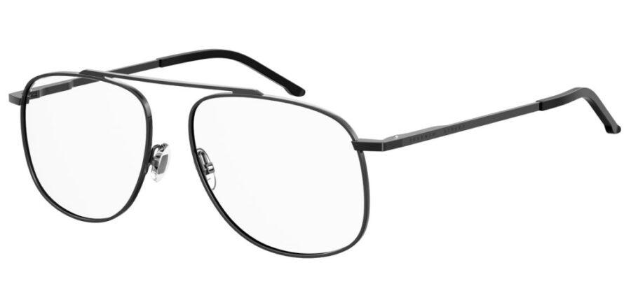 Очки SAFILO 7A 045 DKRUT BLK для зрения купить