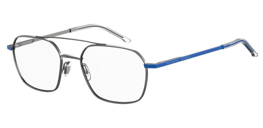 Очки SAFILO 7A 044 RTBLUE RT для зрения купить