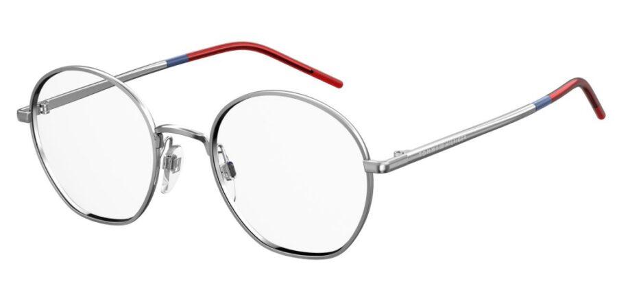 Очки TOMMY HILFIGER TH 1681 PALLADIUM для зрения купить