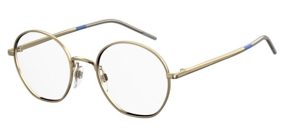 Очки TOMMY HILFIGER TH 1681 GOLD для зрения купить