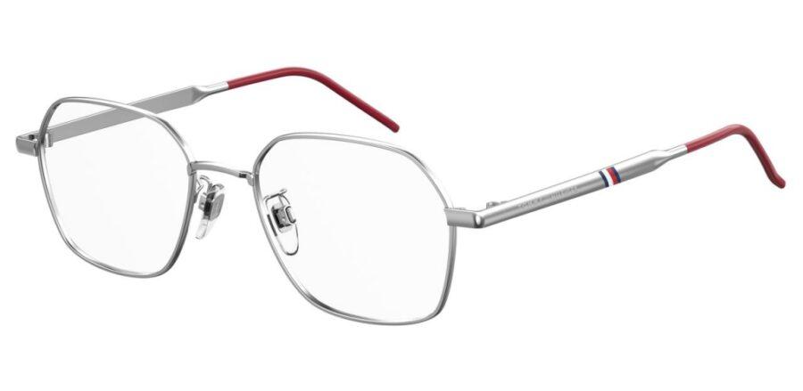Очки TOMMY HILFIGER TH 1697/G PALLADIUM для зрения купить