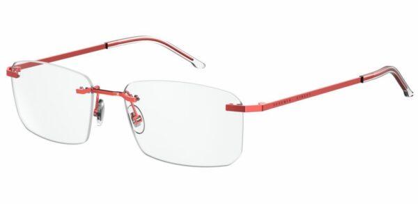 Очки SAFILO 7A 057 RED для зрения купить