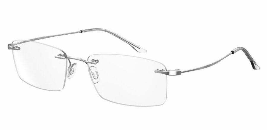Очки SAFILO 7A 058 PALLADIUM для зрения купить