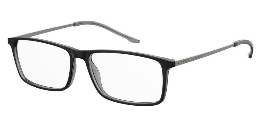 Очки SAFILO 7A 051 BLACKGREY для зрения купить