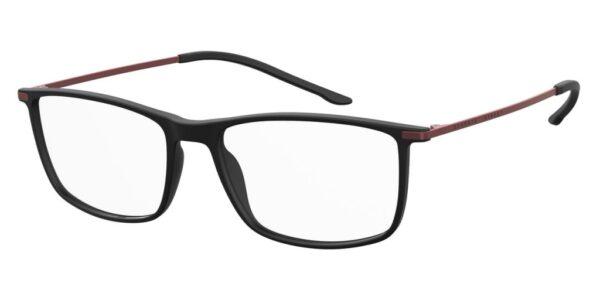 Очки SAFILO 7A 054 BKRTCRYRD для зрения купить