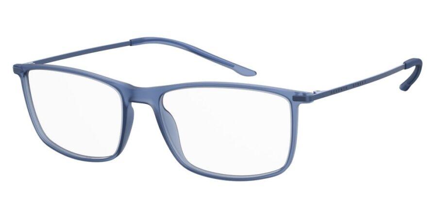 Очки SAFILO 7A 054 AZURE для зрения купить