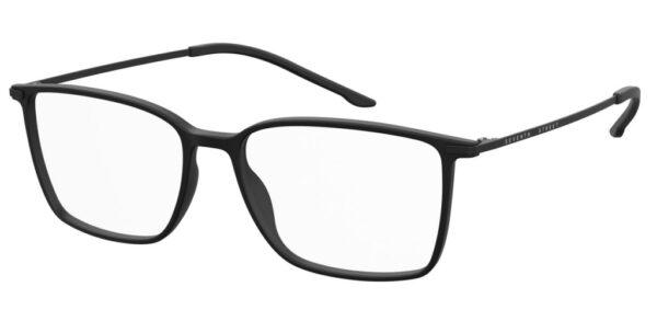 Очки SAFILO 7A 055 MTT BLACK для зрения купить