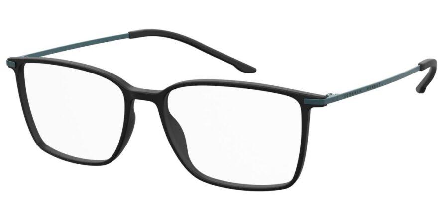 Очки SAFILO 7A 055 BKPD PTRL для зрения купить