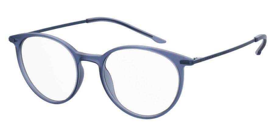 Очки SAFILO 7A 056 AZURE для зрения купить