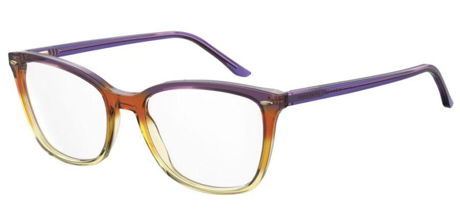 Очки SAFILO 7A 540 VIOLEYELL для зрения купить