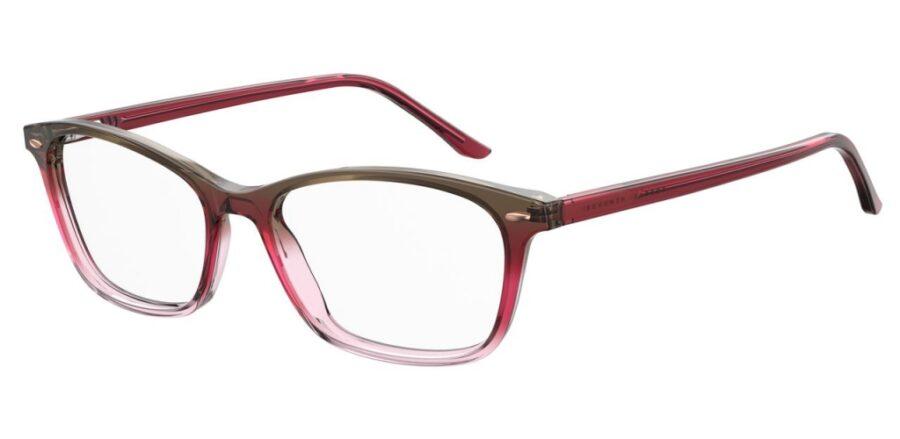 Очки SAFILO 7A 541 BRWN PINK для зрения купить