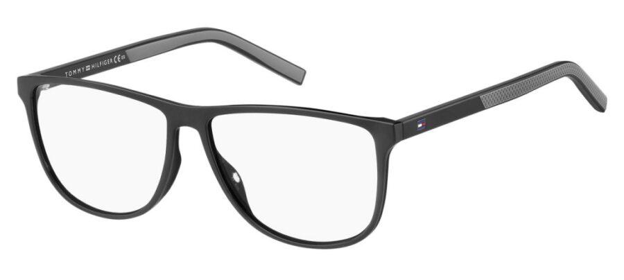 Очки TOMMY HILFIGER TH 1695 BLRUTDKGR для зрения купить