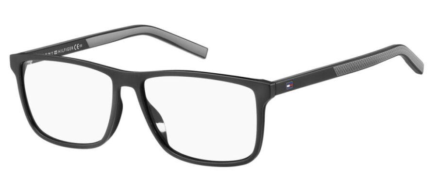 Очки TOMMY HILFIGER TH 1696 BLRUTDKGR для зрения купить
