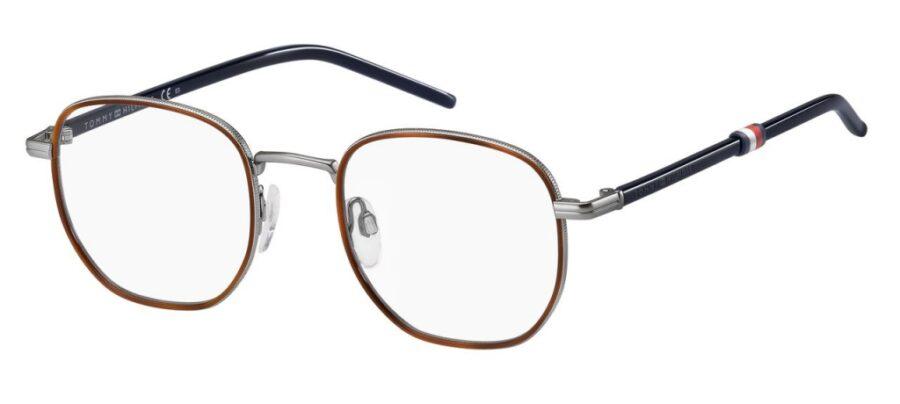 Очки TOMMY HILFIGER TH 1686 MTT RUTHE для зрения купить