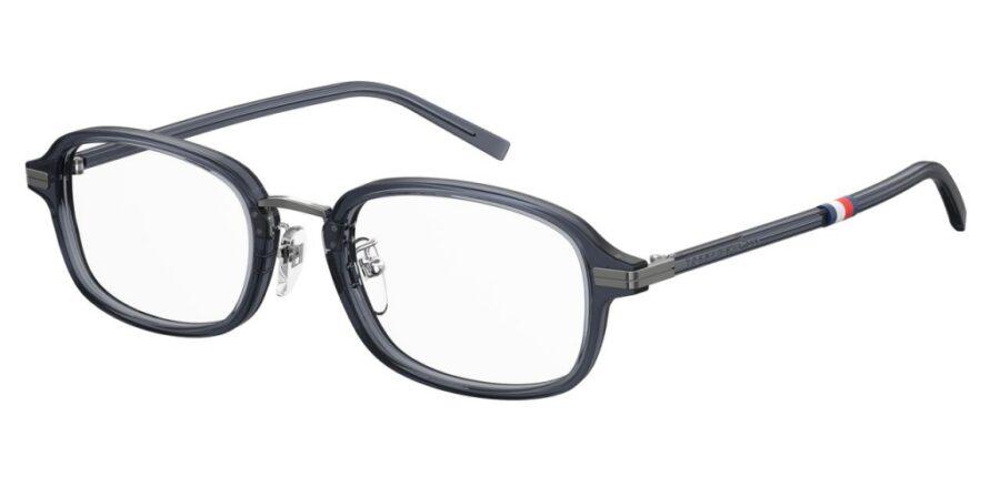 Очки TOMMY HILFIGER TH 1699/F AZURE для зрения купить