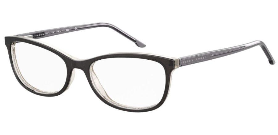 Очки SAFILO  для зрения купить