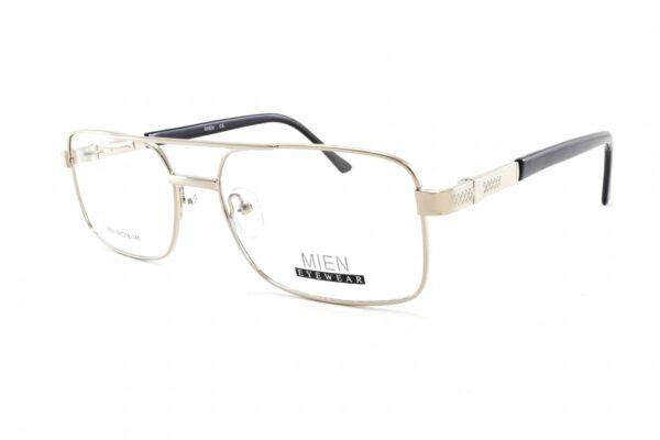 Очки MIEN 1050 C5 для зрения купить