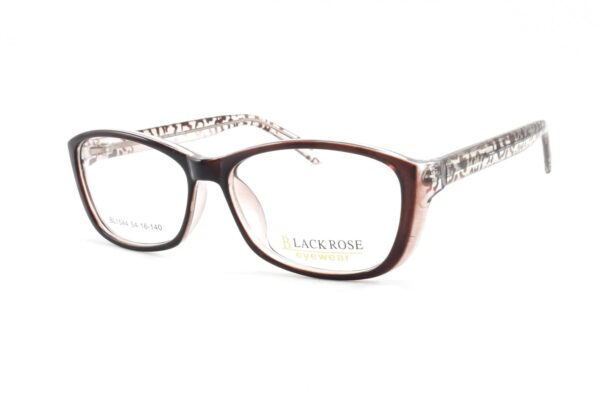 Очки BLACK ROSE  для зрения купить