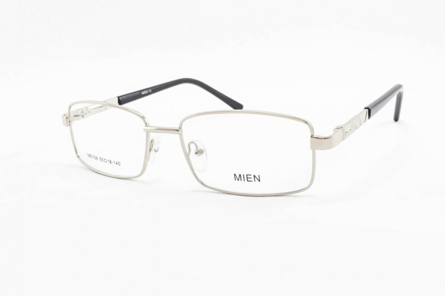 Очки MIEN ME156 Y01 для зрения купить