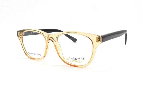 Очки BLACK ROSE BL1606 A95 для зрения купить