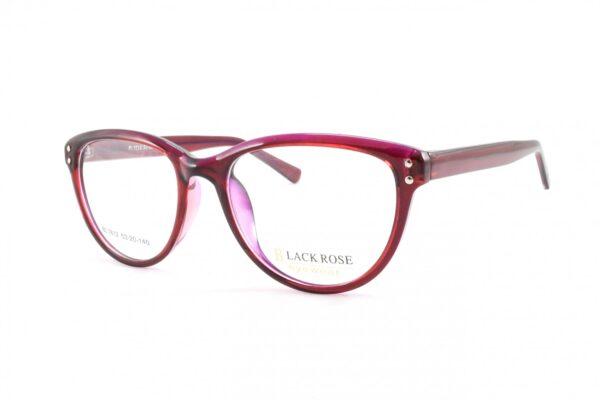 Очки BLACK ROSE BL1612 A96 для зрения купить
