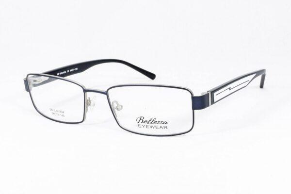 Очки BELLESSA 1634 C3 для зрения купить