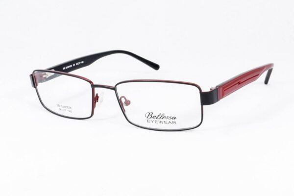 Очки BELLESSA 1634 C4 для зрения купить