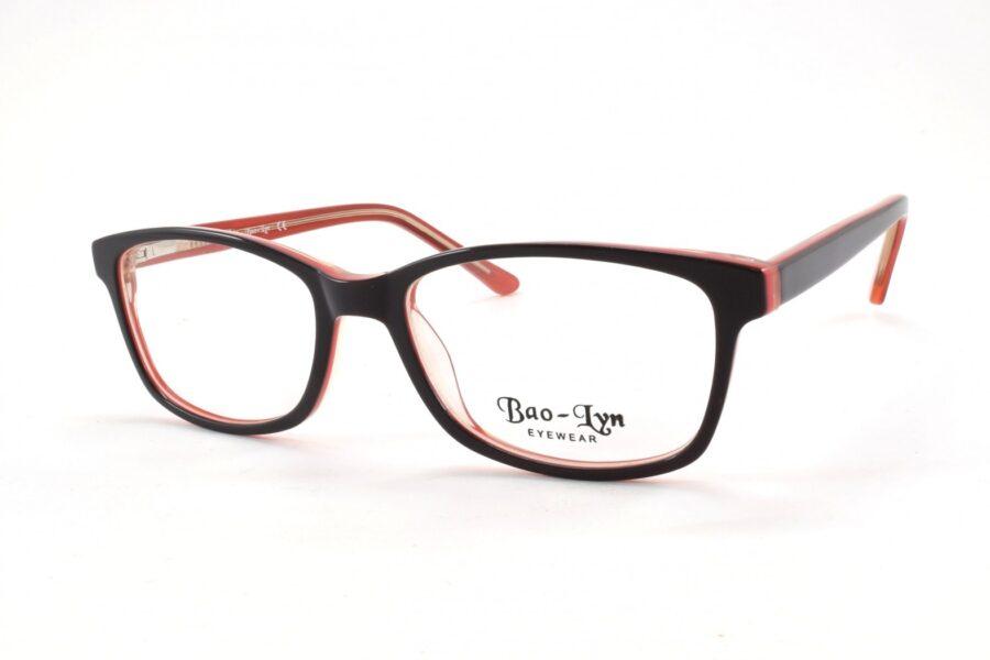 Детские очки BAOLYN  для зрения купить