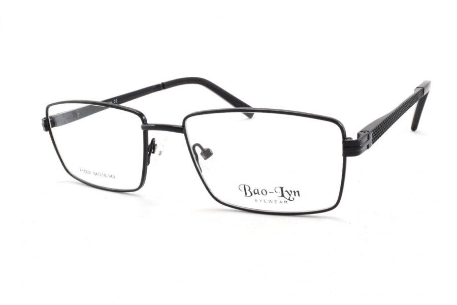 Очки BAOLYN  для зрения купить