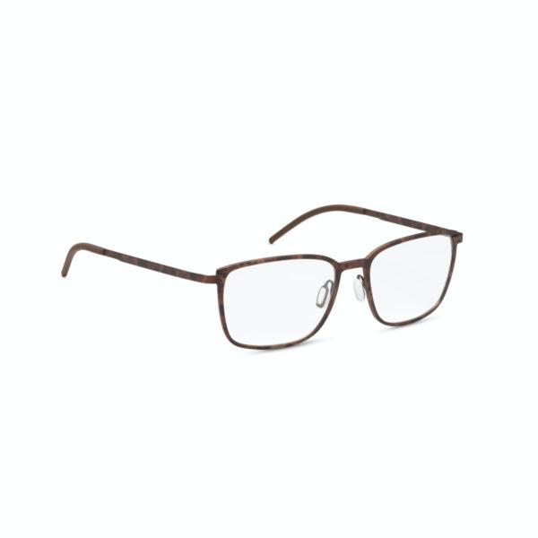 Очки Orgreen ARCH 1030 53/17 для зрения купить