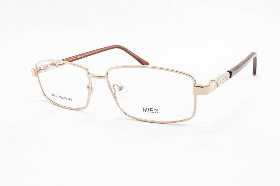Очки MIEN ME181 J01 для зрения купить