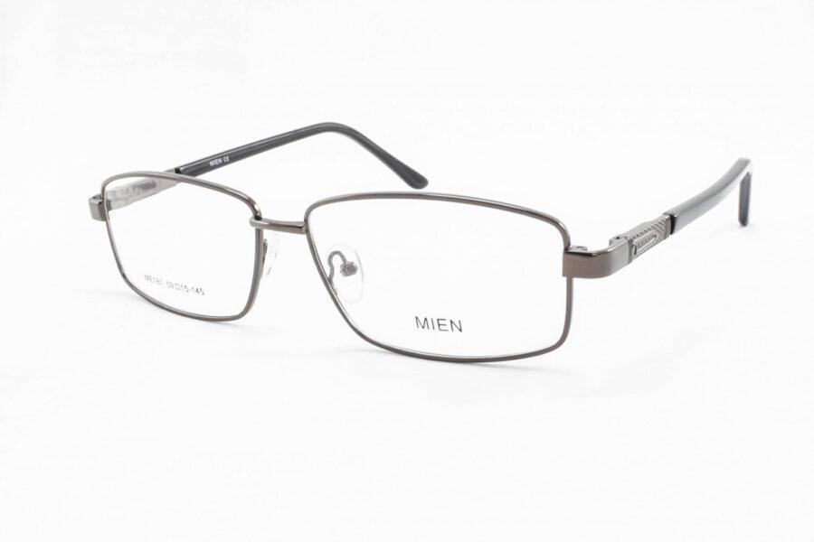 Очки MIEN ME181 Q01 для зрения купить