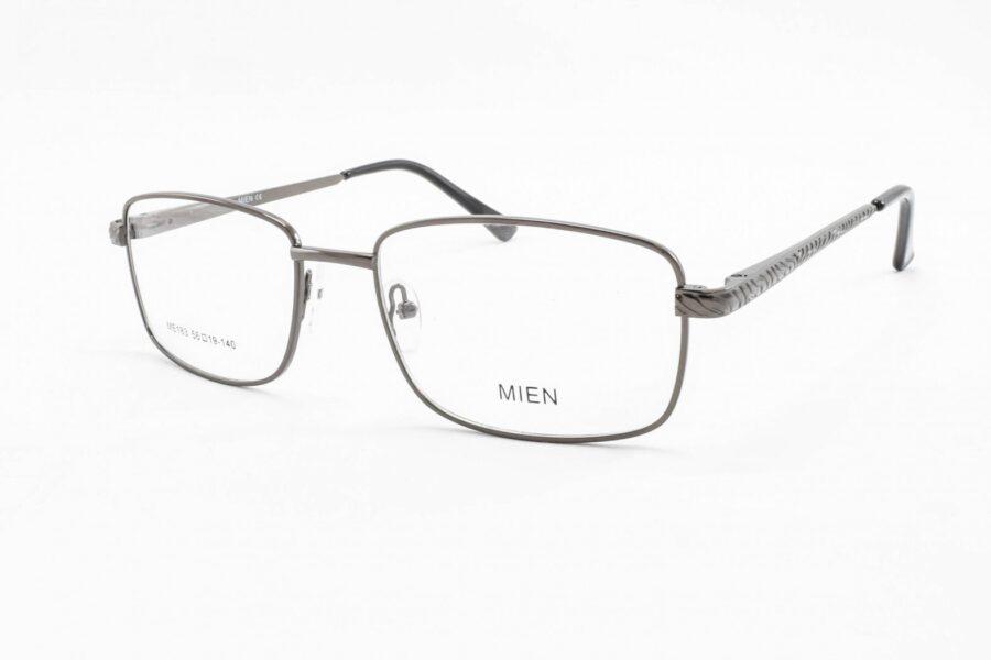 Очки MIEN ME183 Q01 для зрения купить