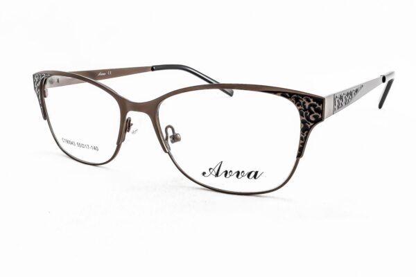 Очки AVVA  для зрения купить