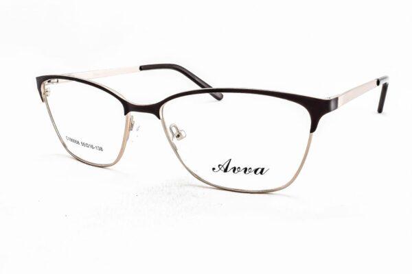 Очки AVVA C190058 C1 для зрения купить
