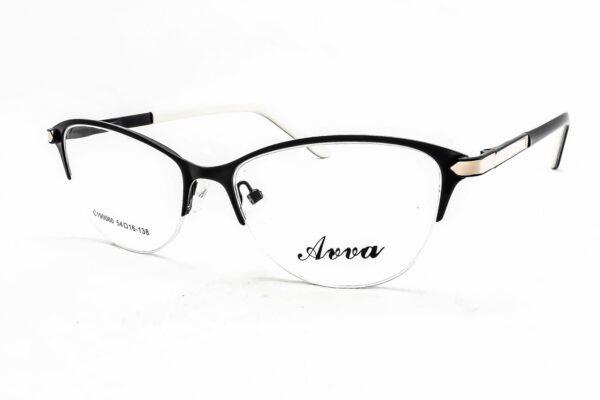 Очки AVVA C190060 C1 для зрения купить