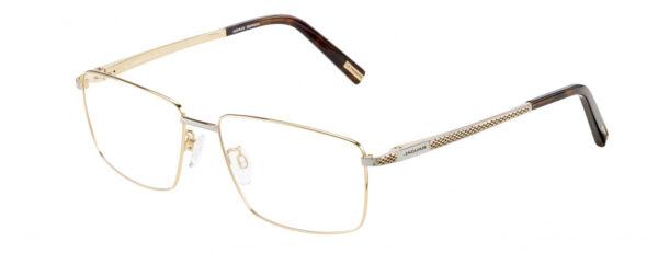 Очки Jaguar  для зрения купить