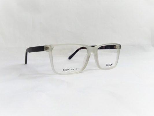 Очки Dacchi d35214-c1 для зрения купить