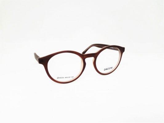 Очки Dacchi d35344-c3 для зрения купить