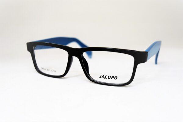 Очки Jacopo cp1314-c95 для зрения купить