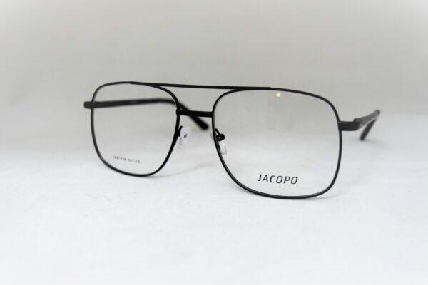 Очки Jacopo ja81618-c1 для зрения купить