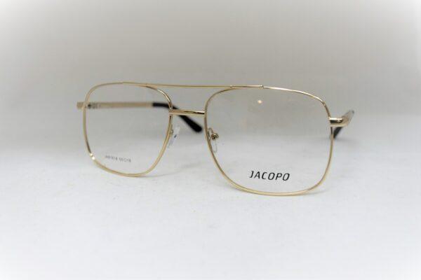 Очки Jacopo ja81618-c3 для зрения купить