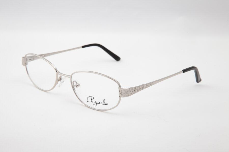 Очки L Riguardo L Riguardo 1353-с2 для зрения купить