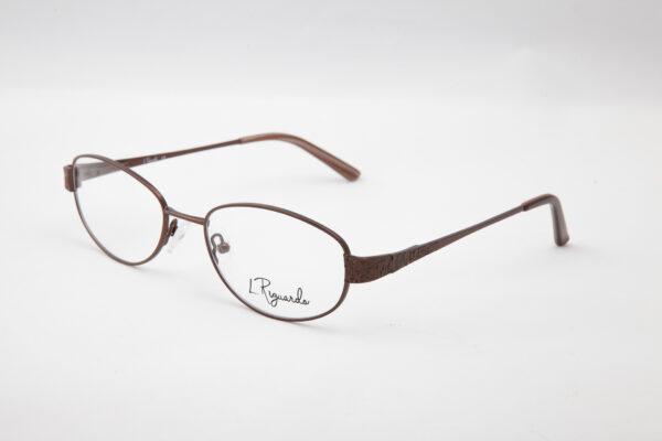 Очки L Riguardo L Riguardo 1353-с3 для зрения купить