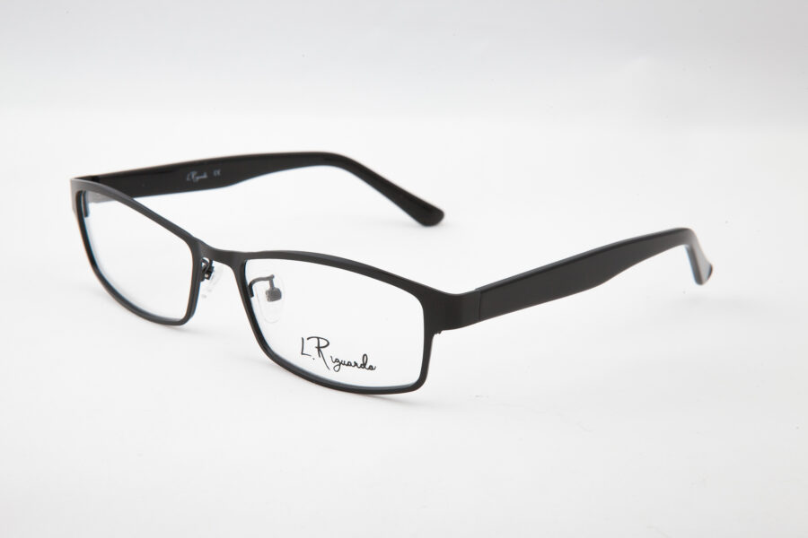 Очки L Riguardo L Riguardo 1427-0910 для зрения купить