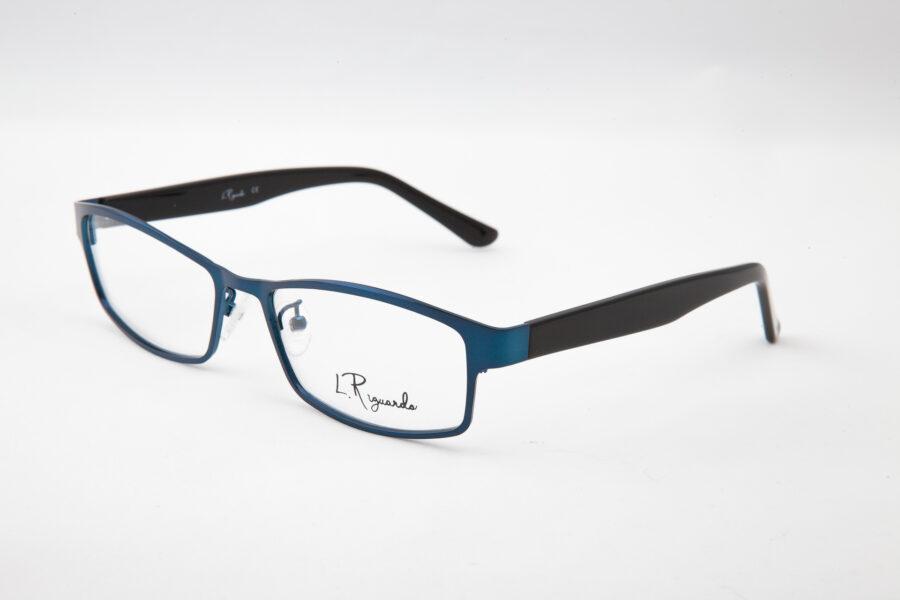 Очки L Riguardo L Riguardo 1427-0946 для зрения купить