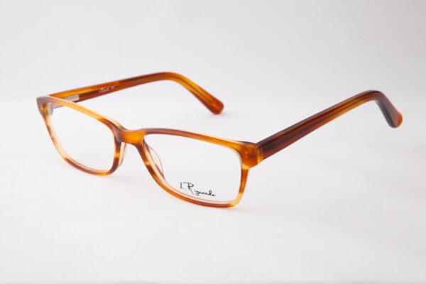 Очки L Riguardo L Riguardo 1462-c2 для зрения купить