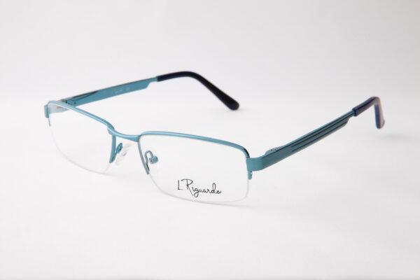 Очки L Riguardo L Riguardo 1463-c5 для зрения купить