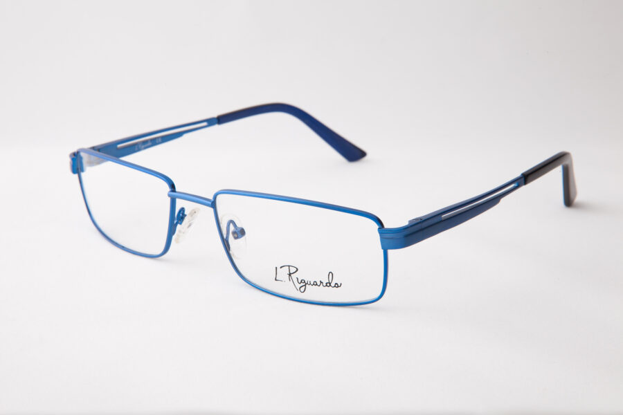 Очки L Riguardo L Riguardo 1467-с5 для зрения купить