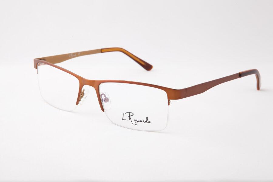 Очки L Riguardo L Riguardo 1482-c3 для зрения купить